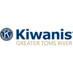 Kiwanis Greater Toms River