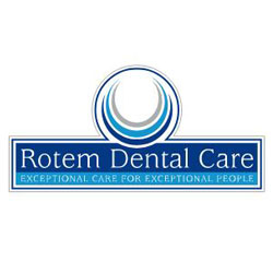 Rotem Dental Care
