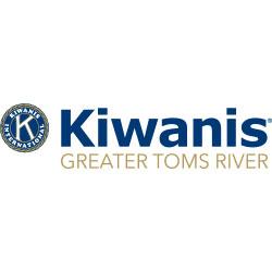 Kiwanis Greater Toms River