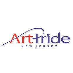 Art Pride
