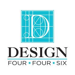 Design 446