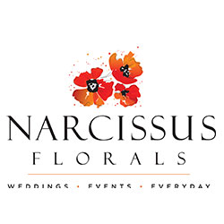 Narcissus Floral
