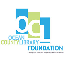 Ocean County Library Foundation
