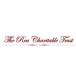 The Rea Charitable Trust